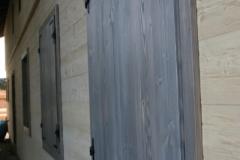 ansamblu-obloane-lemn-casa-bavaria
