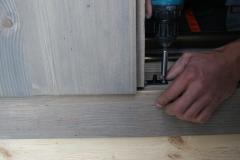 detaliu-oblon-rustic-casa-lemn-bavaria