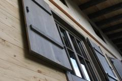 ferestre-oblon-sprosuri-lemn