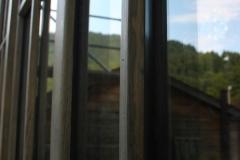 ferestre-sprosuri-lemn