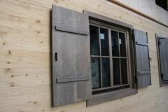tamplarie-lemn-ferestre-oblon-sprosuri-lemn