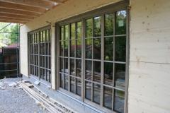 usi-terasa-lemn-cu-sprosuri
