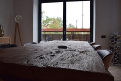detaliu-living-tamplarie-lemn-bucuresti