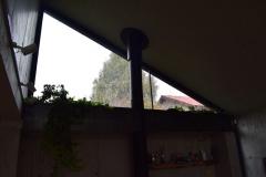 luminator-ferastra-lemn-triunghi-bucuresti