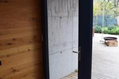 usa-intrare-lemn-casa-bucuresti