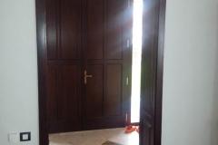 case-ferestre-si-taplarie-lemn-bucuresti-47