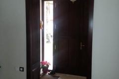 case-ferestre-si-taplarie-lemn-bucuresti-48