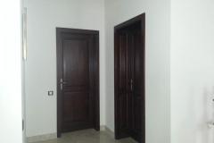 case-ferestre-si-taplarie-lemn-bucuresti-49