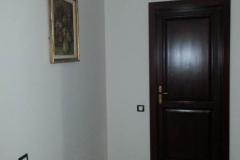 case-ferestre-si-taplarie-lemn-bucuresti-50