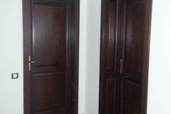 case-ferestre-si-taplarie-lemn-bucuresti-51