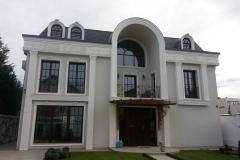 case-ferestre-si-taplarie-lemn-bucuresti-52
