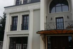 case-ferestre-si-taplarie-lemn-bucuresti-53