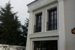 case-ferestre-si-taplarie-lemn-bucuresti-54