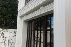 case-ferestre-si-taplarie-lemn-bucuresti-55