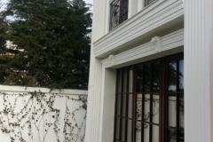 case-ferestre-si-taplarie-lemn-bucuresti-56