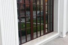 case-ferestre-si-taplarie-lemn-bucuresti-58