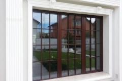 case-ferestre-si-taplarie-lemn-bucuresti-59