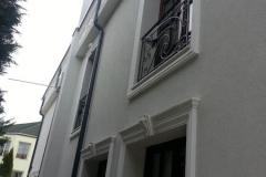 case-ferestre-si-taplarie-lemn-bucuresti-61