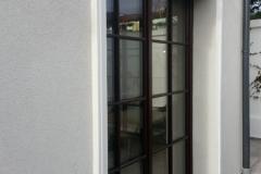 case-ferestre-si-taplarie-lemn-bucuresti-64