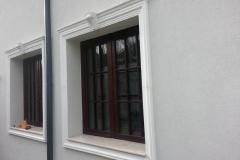 case-ferestre-si-taplarie-lemn-bucuresti-65