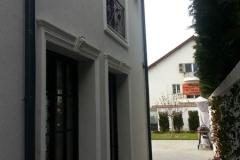 case-ferestre-si-taplarie-lemn-bucuresti-66