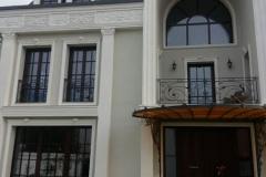 case-ferestre-si-taplarie-lemn-bucuresti-69