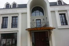 case-ferestre-si-taplarie-lemn-bucuresti-70