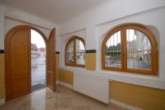 ferestre-bolta-eminescu