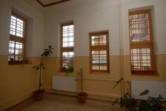 ferestre-interior-eminescu