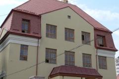 ferestre-lemn-stratificat-laterala-2