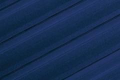Albastru-RAL-5010