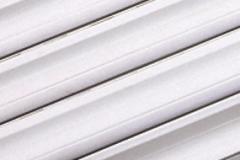 Argintiu-RAL-9006