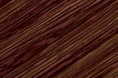 Dark-Wood-2-nuc