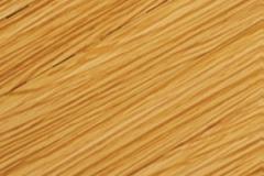 Light-Wood