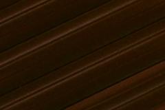 Maro-Dark-Brown