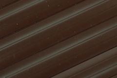 Maro-roscat-RAL-8017