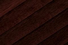 Stejar-negru-Wenge