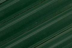 Verde-RAL-6005