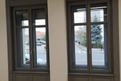 ADR Timisoara Glafuri Pervaze  Placari 15