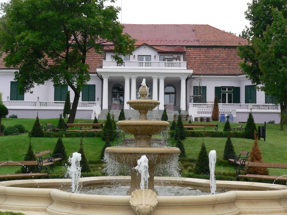 Muzeul Gazului Medias