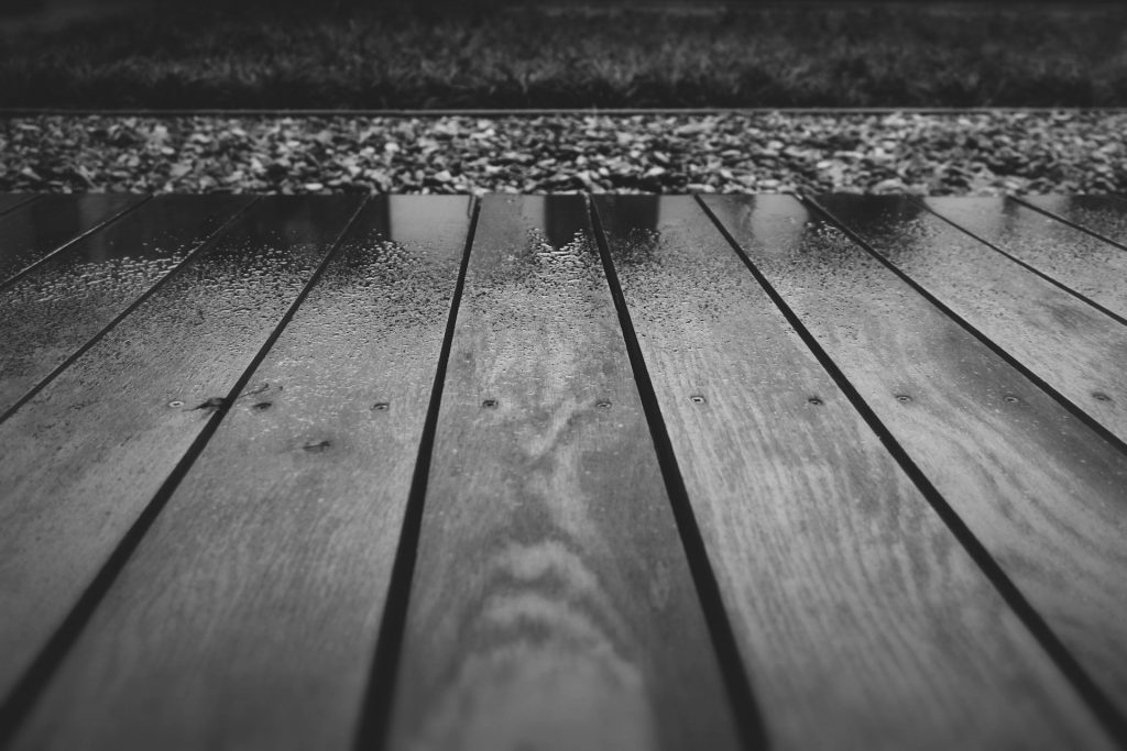 deck-lemn-intretinere