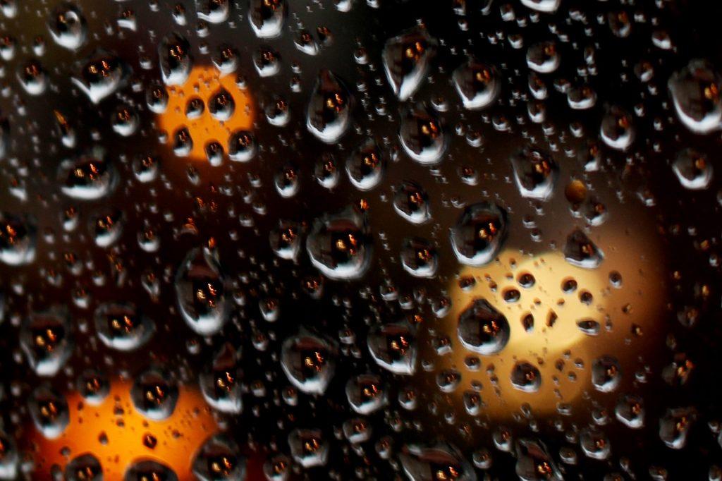 indicele-termic-sticla-termopan