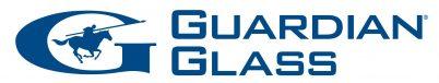 Guardian Sticla