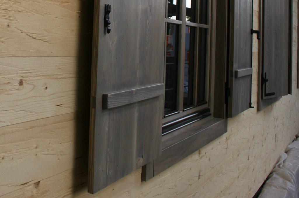 obloane-lemn-rustic