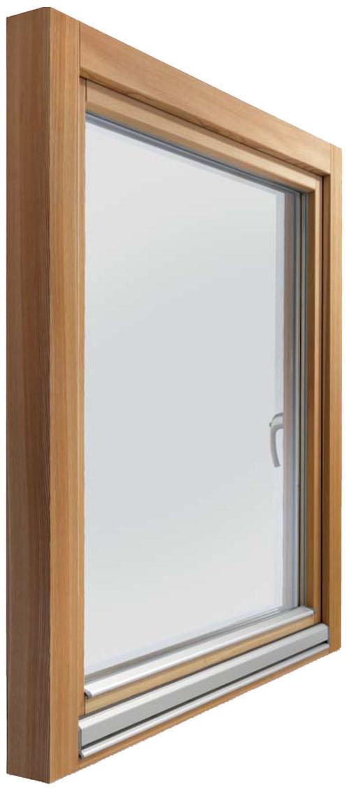 fereastra-lemn-interior-natur