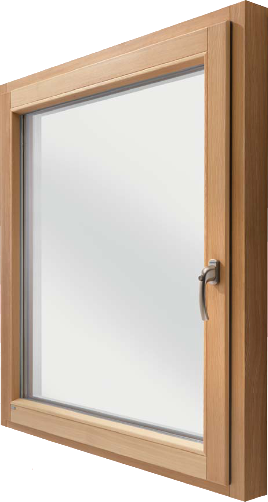 fereastra-lemn-interior