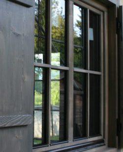 sprosuri-lemn-exterior-interior-antichizat