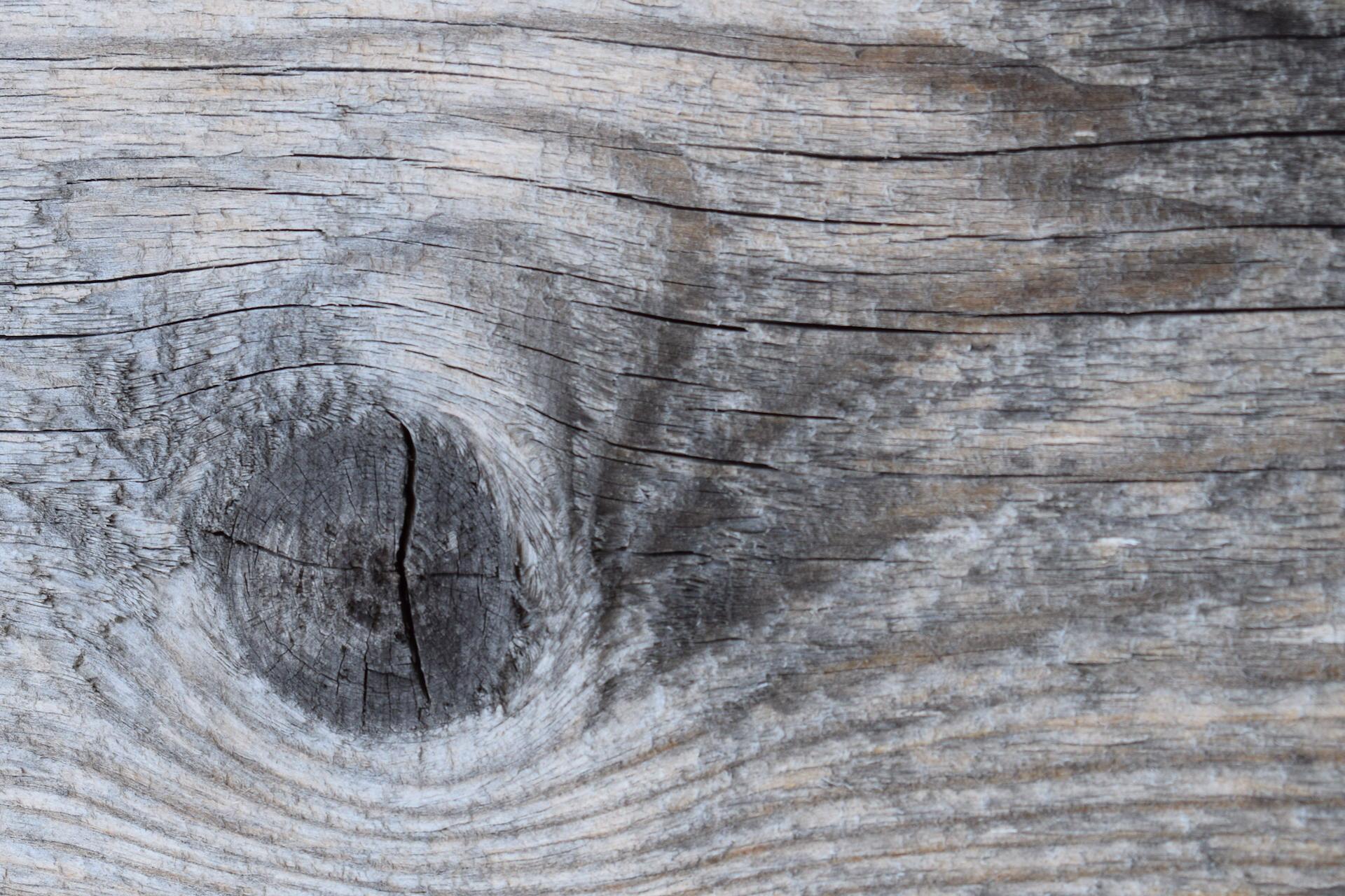 Finisaje lemn