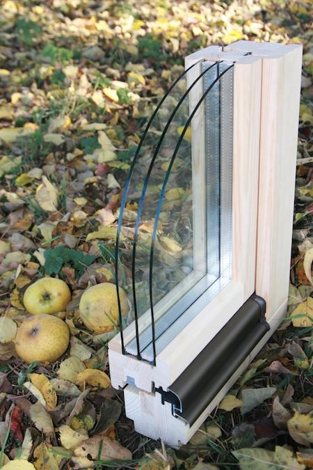 BIO88-normal-fereastra-lemn