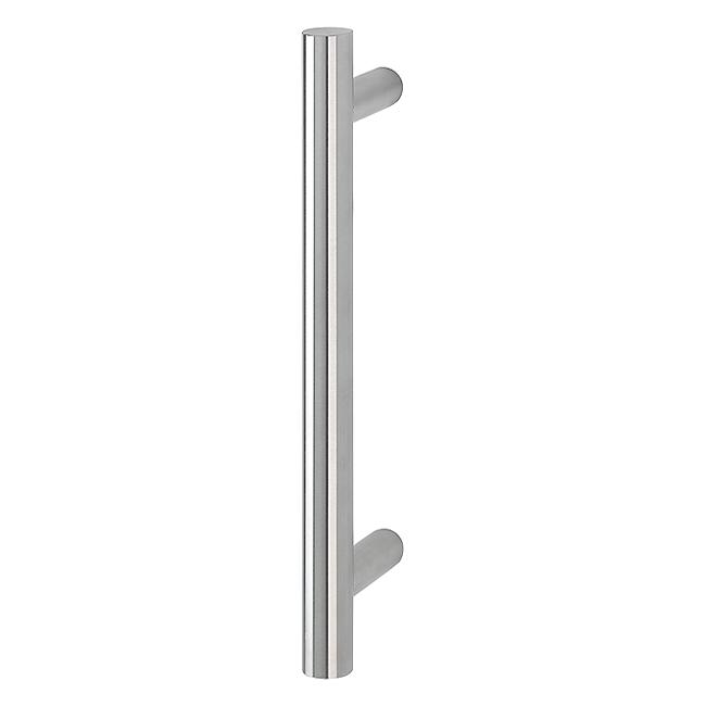 maner-spatial-90-profil-rotund